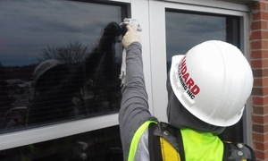 Albany Window Cleaning