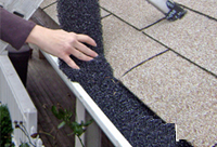 Albany Gutter Cleaning